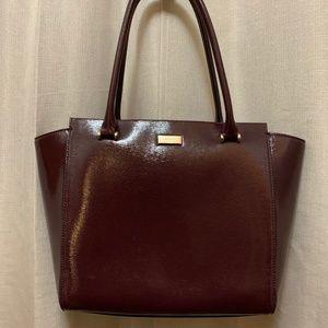 Authentic Kate Spade Handbag / Shoulder Bag